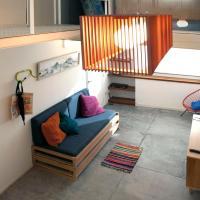 Palermo Loft