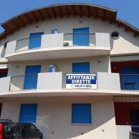 Residence Ca' Zentil Luxury