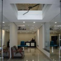 Hotel Alzira Imperial