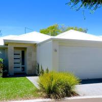 Contemporary Cove - Quindalup
