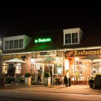 Hotel Restaurant de Boekanier