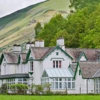 Glenthorne Guest House