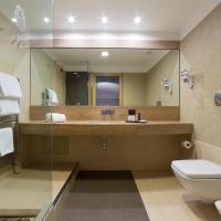 Hotel Pineta Wellness & Spa
