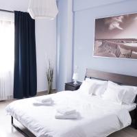 Grand Central Accommodation - Beldiman