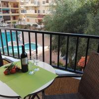 Sunny Apartment - Playa La Mata 150 m