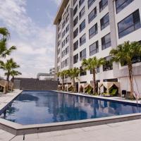 Sun Hao International Hotel