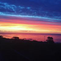 Sunsets Accommodation