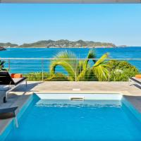Vaea Villas Apartments Rentals