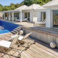Lizaveta Villas Apartments Rentals