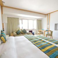 Hotel Ever Spring - Penghu