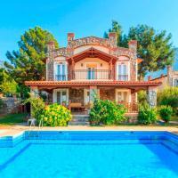 Villa Xanthos 301