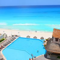 AR Cancun Plaza