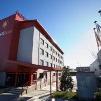 Booking.com: Hoteles en Vilafranca del Penedès. ¡Reserva tu ...