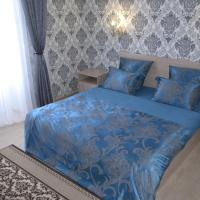 Apartments in Historical Center of Murom