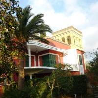 Villa Muia