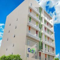 Stori Hotel Ambon