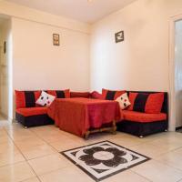 Apartement A Rabat RBA