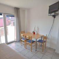 Apartments Tenerifa