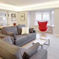 Bella Easo 3 Apartment by FeelFree Rentals