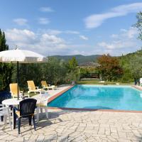 Borgo Tranquilitta - Le Stella