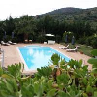 Villa Tresino b&b - Appartamenti
