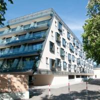 1.297 Wohnung St Plten Immobilien - ALLESkralle