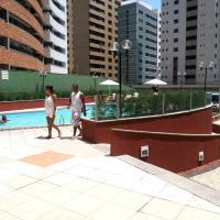 AP Top Condominio Porto de Iracema