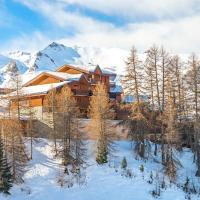 Lagrange Vacances Aspen