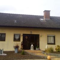 Lenas Ferienzimmer