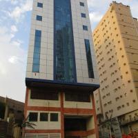 Masat Al Mohand Al Rouda