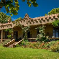 Conville Bed And Breakfast