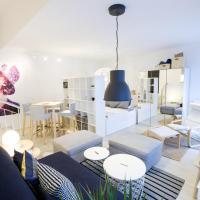 Apartments Bastova, Stela & Mia Apartments