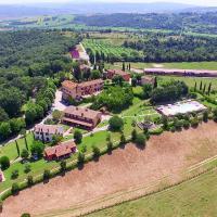 Poggiovalle Tenuta Italiana