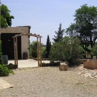 Casa Rural La Navarra