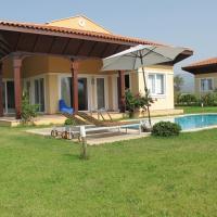 Tropicana Villa 07