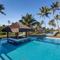 Hotel Terraços Marinhos