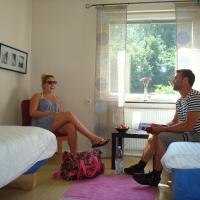 Chatt Stadshagen Billig Avsugning Dating Site - knull Uppsala