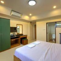 Shivani Residence