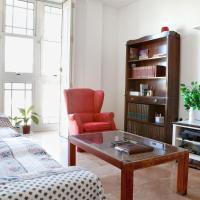 Heart of Cartagena Apartment