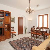 Visconti Holiday House, luxury apartment with Jacuzzi