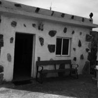 Casa Rural Anzo