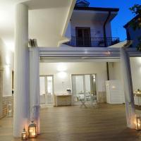 FEMily B&B Bed and Breakfast di Puglia in - Bari
