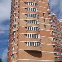 Апартаменты на Воронина 6