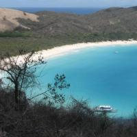 3104 Costa Bonita Beach Condo Culebra