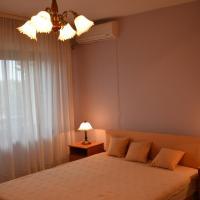 Villa Stella - Luxury Apartment Smederevo