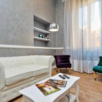Apartment Sabina