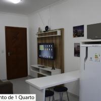 Apartamentos no Campeche