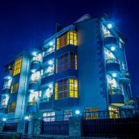Guzara Hotel Addis </h2 </a <div class=sr-card__item sr-card__item--badges <div style=padding: 2px 0  <div class=bui-review-score c-score bui-review-score--smaller <div class=bui-review-score__badge aria-label=Hindeks 8,7 8,7 </div <div class=bui-review-score__content <div class=bui-review-score__title Ülihea </div </div </div   </div </div <div class=sr-card__item   data-ga-track=click data-ga-category=SR Card Click data-ga-action=Hotel location data-ga-label=book_window:  day(s)  <svg alt=Majutusasutuse asukoht class=bk-icon -iconset-geo_pin sr_svg__card_icon height=12 width=12<use xlink:href=#icon-iconset-geo_pin</use</svg <div class= sr-card__item__content   Piazza • <span 8 km </span  keskusest </div </div </div </div </div </li <div data-et-view=cJaQWPWNEQEDSVWe:1</div <li class=bui-spacer--medium <div class=bui-alert bui-alert--info bui-u-bleed@small role=status data-e2e=auto_extension_banner <span class=icon--hint bui-alert__icon role=presentation <svg class=bk-icon -iconset-info_sign height=24 role=presentation width=24<use xlink:href=#icon-iconset-info_sign</use</svg </span <div class=bui-alert__description <p class=bui-alert__text <spanSoovitus:</span proovi neid lähedal asuvaid majutusasutusi ... </p </div </div </li <li id=hotel_1312428 data-is-in-favourites=0 data-hotel-id='1312428' class=sr-card sr-card--arrow bui-card bui-u-bleed@small js-sr-card m_sr_info_icons card-halved card-halved--active   <div data-href=/hotel/et/ag-palace.et.html onclick=window.open(this.getAttribute('data-href')); target=_blank class=sr-card__row bui-card__content data-et-click=  <div class=sr-card__image js-sr_simple_card_hotel_image has-debolded-deal js-lazy-image sr-card__image--lazy data-src=https://r-cf.bstatic.com/xdata/images/hotel/square200/43388245.jpg?k=c239317e2d98685267e52540960a6fd7ebd215273632065f50c47f1117deba8e&o=&s=1,https://r-cf.bstatic.com/xdata/images/hotel/max1024x768/43388245.jpg?k=2ffd77443e98db3d9bd4e1900e844d465a30e74429aee244b785471ff8d22291&o=&s=1 