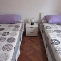 Room Bioci