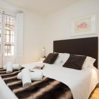 El Micalet Apartments